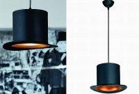 lampy focsarini