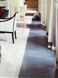 podłoga wykonana z drewna, pokój