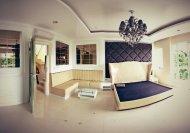 sypialnia glmaour