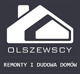 Firma budowlana Olszewscy sc