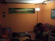 fotogram - mieszkanie